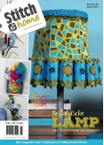 StitchatHome 55, iOS, Android & Windows 10 magazine