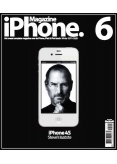 iPhone Magazine 6, iOS, Android & Windows 10 magazine