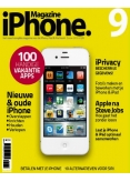 iPhone Magazine 9, iOS & Android  magazine