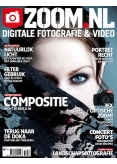 Zoom.nl 2, iOS & Android  magazine