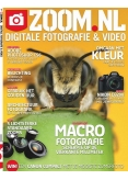 Zoom.nl 7, iOS, Android & Windows 10 magazine