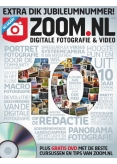 Zoom.nl 6, iOS & Android  magazine