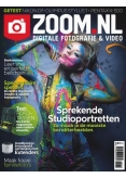 Zoom.nl 2, iOS, Android & Windows 10 magazine