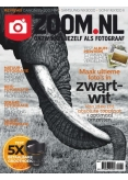 Zoom.nl 8, iOS, Android & Windows 10 magazine