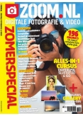 Zoom Zomerspecial 1, iOS, Android & Windows 10 magazine