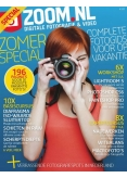Zoom Zomerspecial 2, iOS, Android & Windows 10 magazine