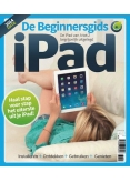 iPad Beginnersgids 1, iOS & Android  magazine