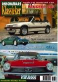 Onschatbare Klassieker 12, iOS & Android  magazine