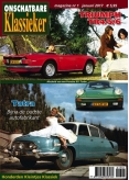 Onschatbare Klassieker 1, iOS & Android  magazine
