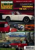 Onschatbare Klassieker 6, iOS & Android  magazine