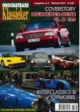 Onschatbare Klassieker 2, iOS & Android  magazine