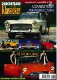 Onschatbare Klassieker 3, iOS & Android  magazine