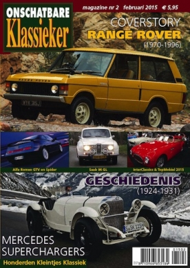 Onschatbare Klassieker 2, iOS, Android & Windows 10 magazine