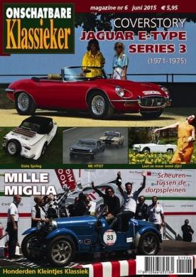 Onschatbare Klassieker 6, iOS, Android & Windows 10 magazine