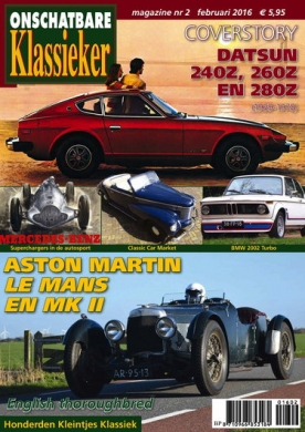 Onschatbare Klassieker 2, iOS, Android & Windows 10 magazine