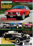Onschatbare Klassieker 5, iOS & Android  magazine