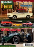Onschatbare Klassieker 7, iOS & Android  magazine