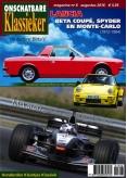 Onschatbare Klassieker 8, iOS & Android  magazine