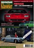 Onschatbare Klassieker 9, iOS & Android  magazine