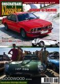Onschatbare Klassieker 10, iOS & Android  magazine