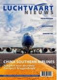 Luchtvaartnieuws 39, iOS & Android  magazine