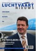 Luchtvaartnieuws 41, iOS & Android  magazine