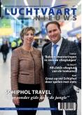 Luchtvaartnieuws 42, iOS, Android & Windows 10 magazine