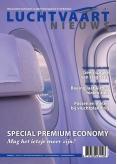 Luchtvaartnieuws 47, iOS, Android & Windows 10 magazine