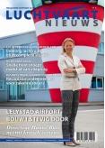 Luchtvaartnieuws 48, iOS & Android  magazine