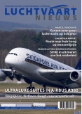Luchtvaartnieuws 51, iOS & Android  magazine
