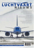 Luchtvaartnieuws 54, iOS, Android & Windows 10 magazine