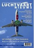 Luchtvaartnieuws 58, iOS & Android  magazine