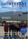 Luchtvaartnieuws 59, iOS, Android & Windows 10 magazine