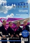 Luchtvaartnieuws 60, iOS & Android  magazine