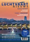 Luchtvaartnieuws 61, iOS & Android  magazine