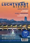 Luchtvaartnieuws 61, iOS, Android & Windows 10 magazine
