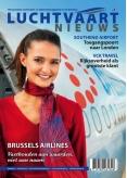 Luchtvaartnieuws 62, iOS & Android  magazine