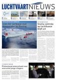 Luchtvaartnieuws 4, iOS & Android  magazine