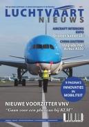 Luchtvaartnieuws 68, iOS & Android  magazine