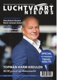 Luchtvaartnieuws 69, iOS & Android  magazine