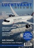 Luchtvaartnieuws 70, iOS & Android  magazine