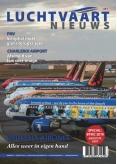 Luchtvaartnieuws 72, iOS & Android  magazine
