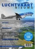 Luchtvaartnieuws 74, iOS & Android  magazine