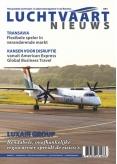 Luchtvaartnieuws 75, iOS & Android  magazine