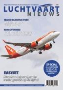 Luchtvaartnieuws 76, iOS & Android  magazine