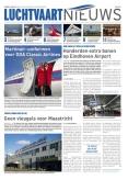 Luchtvaartnieuws 5, iOS & Android  magazine