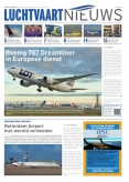 Luchtvaartnieuws 8, iOS & Android  magazine