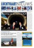 Luchtvaartnieuws 9, iOS & Android  magazine