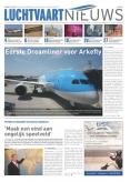 Luchtvaartnieuws 15, iOS & Android  magazine