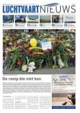 Luchtvaartnieuws 16, iOS & Android  magazine